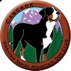 Cascade Greater Swiss Mountain Dog Club
